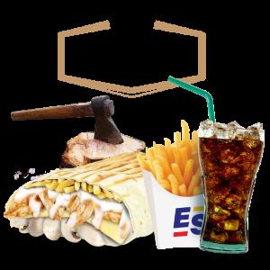 Eatside