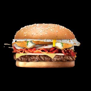 Nos Burgers Signatures